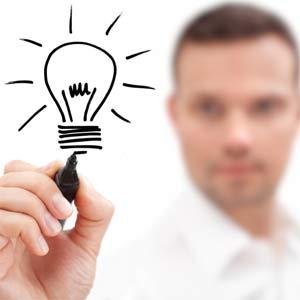 دقیقا تعیین کنید در چه کسب و کاری هستید؟