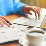 ۶ نکته برای خرید نرم افزار حسابداری مناسب