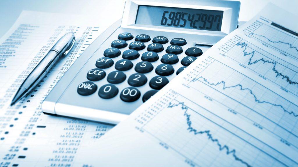 نرم افزار حسابداری برنامه حسابداری